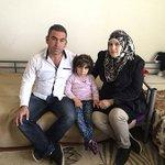 #Genève. Une famille syrienne renvoyée en Allemagne malgré la grossesse à risque de la mère. https://t.co/5BsIPuG5C8 https://t.co/kZujPbnrnv