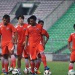 Lawan PS TNI, Persija Upayakan Pakai Stadion Pakansari https://t.co/izNXF1Hmaz #Persija #Jakarta #TSC2016ID https://t.co/Uha9WlLq4L