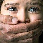 Sin perdón: Indonesia aprueba la castración química y la pena de muerte para los abusadores de menores https://t.co/kwZCfTdsGL