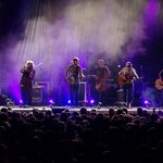 Tonight on TV! @tbtduluth at Bayfront concert and superpowers. PBS North #DuluthMusic https://t.co/IVVqVNYqea