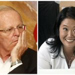 #CPI: #KeikoFujimori se mantiene estable y #PPK con tendencia a bajar https://t.co/PXfCU6904B https://t.co/CzRZL4nUrf