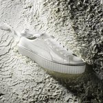 New colors of the @PUMA Creeper are out now! https://t.co/GAkFFgYA0O https://t.co/NctLsqMlvE