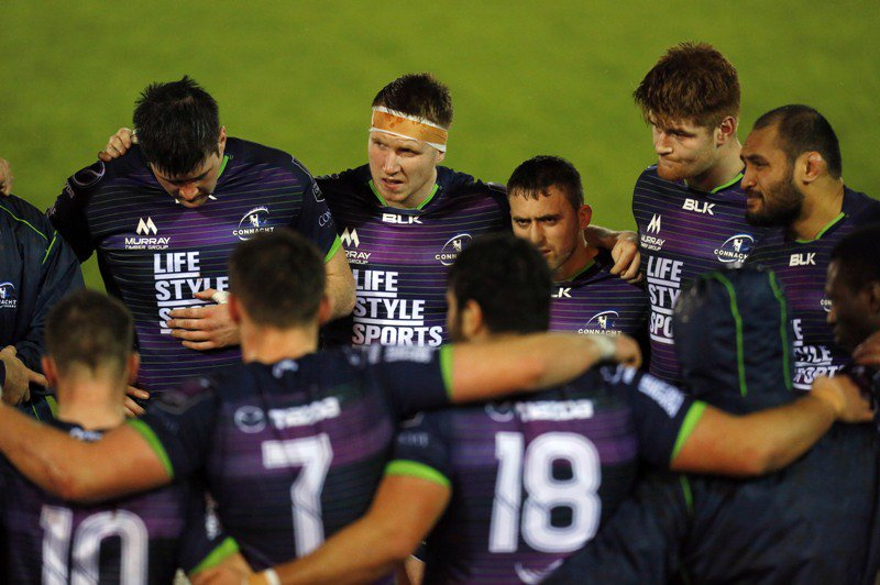.@connachtrugby strive for perfect end to fairytale season. Will @leinsterrugby spoil party? https://t.co/hJNXqym1ti https://t.co/6aDJifxE1l