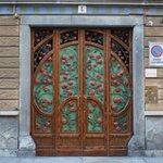 Torino (foto andrea cherchi) @twitorino @regionepiemonte @piemonte_is https://t.co/FNWaf074V2