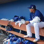 Julio Urias to make MLB debut Friday https://t.co/lzKZp81as5 https://t.co/eQ5yhSIw81