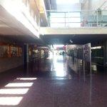Nuestro equipazo se reúne en la Universidad de #Murcia #UMU #Autismo #TrastornoEspectroAutista https://t.co/qVsbCkwpci