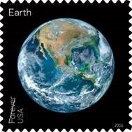 Check out the @NASANPP Blue Marble Forever Earth stamp coming to @USPS Tuesday! https://t.co/jP6wUnGijk https://t.co/KuWm4y3KP4