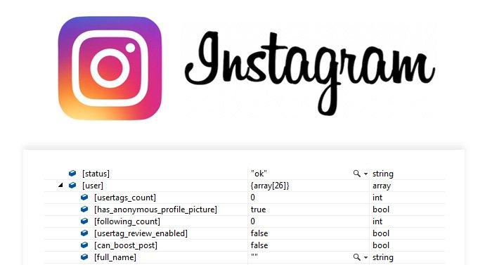 RT @Rboussicaud 4 nouveautés #Instagram cachées dans le code ? https://t.co/qWyyyu7OdY https://t.co/28hQDL8tOO
