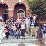 #FamilyFirst #WBMSfamily @MrBannonWBMS love my @WestBroadwayMS kids ❤️ https://t.co/O9WXrhGk2H