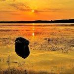 """Denizli Çivrilde Keşfedilmeyen Cennet """"Işıklı Göl"""" https://t.co/jsmVJSSlfV"""