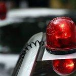 Dos cabos de Carabineros fueron detenidos tras asaltar a una mujer: https://t.co/rvnalRn4P4 https://t.co/gvqab3jiTN