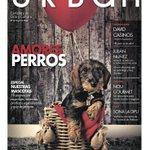 Entrevista a @DavidCasinos, un especial sobre #mascotas... Nueva edición de @UrbanVLC, mañana con @levante_emv https://t.co/SELDS3x581
