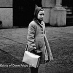 Eight Diane Arbus images you've never seen: https://t.co/hrcw5bSGCG https://t.co/KLvQmB6Fmb
