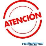 Llueve intensamente en distintos sectores del Gran Mendoza. Circular con precaución. Evitemos accidentes. https://t.co/slUZmHsq1e