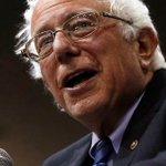 Game on: Sanders agrees to debate Donald Trump #BernieTrumpDebate https://t.co/zlKE0gJVeI #Decision2016 https://t.co/R7QA7aDHs0