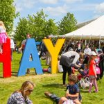 The first event in the Swansea University Series at #HayFestival is at 7pm tomorrow > https://t.co/WmmfD0PNk6 https://t.co/yBIvxcJ2TR