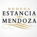 Estancia Mendoza entre las 100 mejores bodegas del mundo https://t.co/LpkzxPNvfT https://t.co/w7kWHj3juG