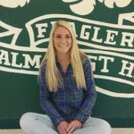 She lost her father, her home and her car, but this @FPCHS grad persevered https://t.co/CZ4KYDBeao https://t.co/7QZtYrzS12