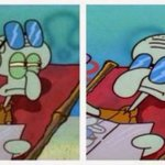 When you hear Troy Ave got shot but remember he made fun of STEEZ committing suicide and defended what he said https://t.co/pIYFE6lMiZ