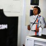 Ini Kata Rio Haryanto tentang Spekulasi Kelanjutan Kariernya di F1 https://t.co/XOgslCaWs0 via @detiksport https://t.co/9nrHKhqTe4