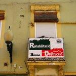 Ayudas de hasta 10.000 euros para reformar casas en el #Cabanyal https://t.co/IYbZ62JAy8 via @levante_emv https://t.co/wxyfFOJrZF