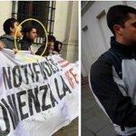 "#FelizJueves La ""hinteligencia policial"" https://t.co/Kn06wX3ZnY"