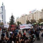 Sigue la ofensiva: Estudiantes marcharán por la Alameda sin autorización de Intendencia ► https://t.co/aVYmK3sPX0 https://t.co/IrrngVaboE