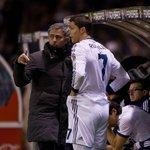 Ronaldo: Semoga Mourinho Bisa Sukseskan MU Lagi https://t.co/r1hoYkzBNg via @detiksport https://t.co/5RImZI1dGa
