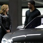 Meet the Ugandan that featured in Captain America: Civil War. See more at https://t.co/VEqdKYbKTW https://t.co/TDcXkIX5Wf