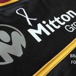 @MittonGroup confirmed as #bcafcs new back-of-the-shirt sponsors for the 2016/2017 campaign https://t.co/rpFhdCzr8S https://t.co/DPoBSy6O3i