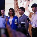 Vivo resmi merilis 2 smartphone super cepat, V3 & V3 Max https://t.co/VH9GA0OQri via @detikinet https://t.co/Q5c1FaNvrU