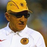Eish. Ted Dumitru. Rest in peace. What a legend https://t.co/h60JEFmA2i