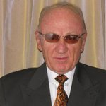 BREAKING NEWS: Former Bafana, Downs & Chiefs coach Ted Dumitru has died https://t.co/9ZnZD2M1HF https://t.co/2Nus4ROoEG