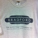 So councillors whos going to join @jonnybantam72 and @CllrRalphBerry and wear 1 with pride? @bradfordmdc #bradford https://t.co/A7NfJHZlGs