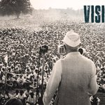 Pt Nehru, was a man of vision. who taught a young & independent India to be self confident & self-reliant. https://t.co/aEjeLhsfAC