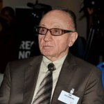 Ted Dumitru Coaching Honors: Dumitru won 18 major trophies???????????????????????????????????????????????????????????????????????? including 4 league titles. #RIPTed https://t.co/9aRdCGQlqk