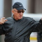 Former Bafana Bafana, Kaizer Chiefs coach passes away https://t.co/chbVR8VfdE https://t.co/Ek5gSj7x4f