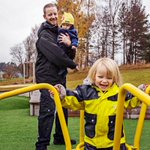 ¿Así quién no es feliz? Empresas suecas apuestan a disminuir horas laborales https://t.co/DWD3H0dVPv https://t.co/vsirD1zHz0