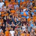 Wolves will offer free travel to EVERY away game if theyre in the Premier League #wwfc https://t.co/4vZw0UmoAk https://t.co/yUuvVEcuSo