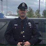 A major turnout is expected at todays wake for slain Auburn Officer Ronald Tarentino Jr. https://t.co/d74vnuY5F6 https://t.co/ktFLAG6GbA