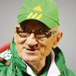 Former Bafana Bafana, Chiefs & Sundowns coach Ted Dumitru has died. Share your Uncle Ted memories @SABCNewsOnline https://t.co/GGtOD7mDBV