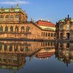 #Dresden today #Zwinger #reflections @RadioDresden @kachelmannwetter @visit_dresden https://t.co/DlPluxIAvO