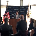 Electric Boat partners with Rhode Island schools https://t.co/4HjrhGRoM9 https://t.co/HzjOi4nT7D