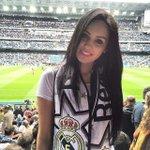 ¡El sábado todos con el Atlético! Por Godín, por Josema, por un estilo de jugar a huevo tan urugVAMO EL REAL MADRID! https://t.co/h54fByU5m0