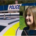 SAD NEWS: Police find missing woman dead near Stafford https://t.co/tGvdf8W7qB https://t.co/A9WfGouZqG