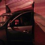 Alunizaje afectó a local comercial de Temuco: Delincuentes huyeron con 300 mil pesos https://t.co/jpufA8F2H7 https://t.co/Er94VPkqkq