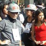 Este grupo, incluso tiene denuncias por violencia de grupos mapuches. Actitudes contrarias a la democracia y DDHH. https://t.co/oLlVwuSRj8
