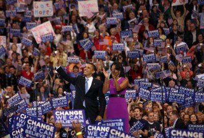 Obama Clinches Nomination Trump Clinches Nomination https://t.co/Vtmqhm0DWN