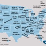 Massachusetts googles how many beers are in a keg more than any other state: https://t.co/W4LALZDHnV https://t.co/m9g3pOTDDt