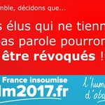 Le #Peuple est en #etatdurgence contre ce #gouvernement. #manif26mai #loitravailnonmerci #M6rep #JLM2017 #Insoumis https://t.co/oRASF9S9xl